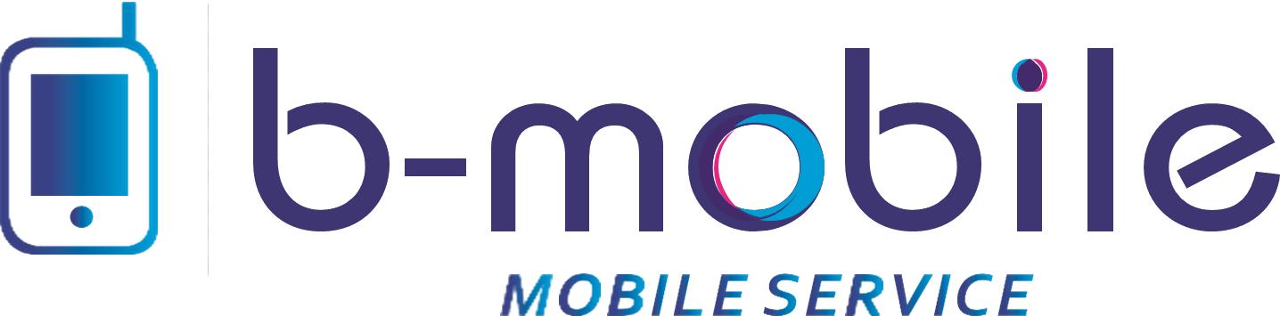B-Mobile Didam
